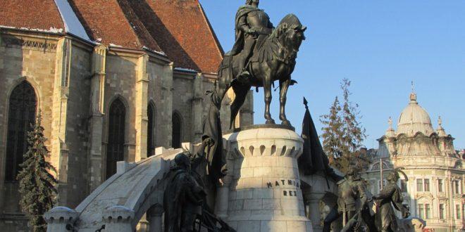 Краљу Мађара и Хрвата подижу споменик у Суботици?! 1