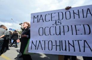 Попис у Македонји без питања о етничкој и верској припадности?!
