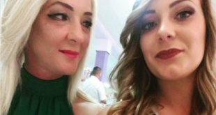 Мајка и ћерка наркодилерке ангажовале попа и вероучитеља да шверцују дрогу из Албаније