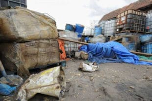 Драматично стање широм земље: Србија еколошка бомба!