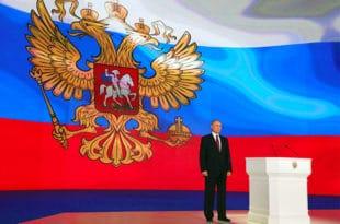 """Путин: Наше хиперсоничне ракете """"Кинжал"""" стижу до сваког циља за неколико минута 7"""