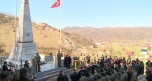 Ердоганов амбасадор у Сарајеву поручио Бошњацима да им је Турска – домовина