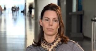 Швеђани постали избеглице, побегли да живе у Мађарској због мигрантског насиља! (видео) 10