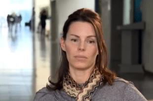 Швеђани постали избеглице, побегли да живе у Мађарској због мигрантског насиља! (видео)