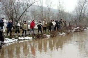 Поплаве прете Прокупљу, Зајечару, Дољевцу и Житорађи