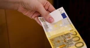 Како до породице и деце са 200 евра плате