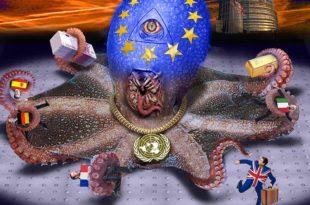ОРБАН ПОЗИВА НА УСТАНАК У ЕВРОПИ: Доста је безбожника из Брисела и незаситих капиталиста