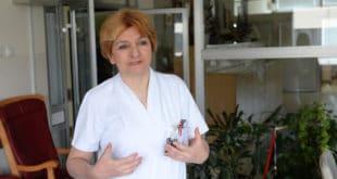 Лекари огорчени због изјаве Данице Грујичић
