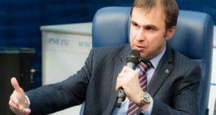 Колбановски: Није тачно да ће Москва подржати свако решење које Србија донесе поводом Косова