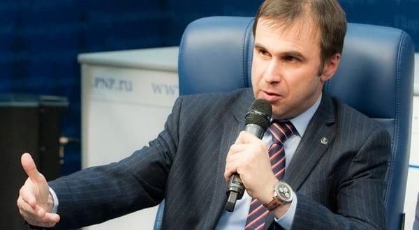 Колбановски: Није тачно да ће Москва подржати свако решење које Србија донесе поводом Косова 1