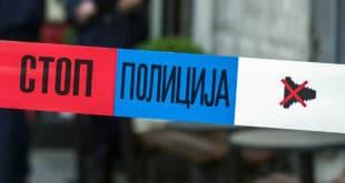 ТРАГЕДИЈА У НИШУ! Српски војник се убио због сиромаштва!? 7