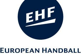 Европска рукометна федерација суспендовала је РСС и избацила нашу децу из квалификација!