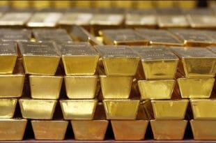 ЕУ се распада! Немачка и Мађарска повлаче злато из Лондона и Париза!