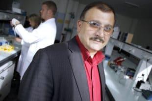 ПРОФ. ЖИЛ ЕРИК СЕРАЛИНИ: ГМО изазива туморе и мења гене