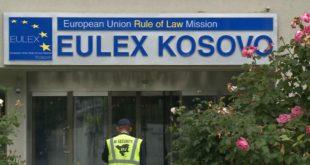Еулекс обуставио истрагу против званичника осумњичених за трговину органима на Косову и Метохији 12