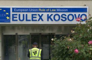 Еулекс обуставио истрагу против званичника осумњичених за трговину органима на Косову и Метохији