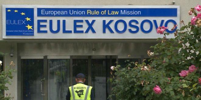Еулекс обуставио истрагу против званичника осумњичених за трговину органима на Косову и Метохији 1