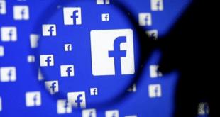 Скандал тресе Фејсбук, компанија изгубила 37 милијарди долара 10