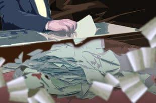 др Јасмина В. Пеев: 4.000.000 гласова на слободном располагању властима!
