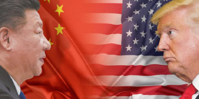 Трамп наредио: Покренути трговинске кораке против Кине