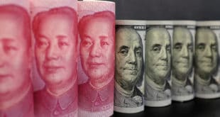 Пекинг: Ако САД желе ескалацију трговинског сукоба, даћемо одлучан одговор и борићемо се до краја 14