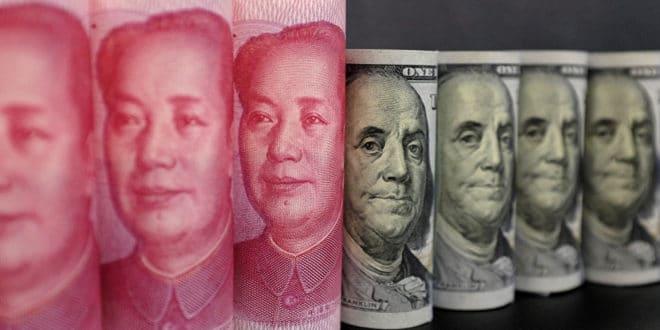 Пекинг: Ако САД желе ескалацију трговинског сукоба, даћемо одлучан одговор и борићемо се до краја 1