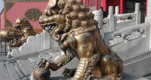 Ли Кећијанг: Кинески економски раст достигао нови петогодишњи рекорд