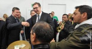 Министарство привреде даје 9.500.000€ субвенцију страној фирми — угрожена обећавајућа новосадска ИТ индустрија