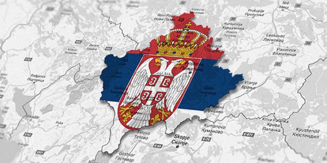 Србе пребијају а Србија се чешка… 1