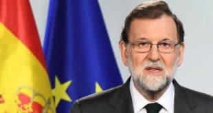 Премијер Шпаније не иде на самит ЕУ-Балкан јер неће да се слика са Тачијем! 10