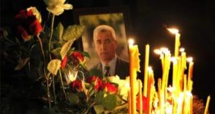 Деветнаест месеци од убиства Оливера Ивановића: И даље непознати убица, налогодавац и мотиви злочина 10