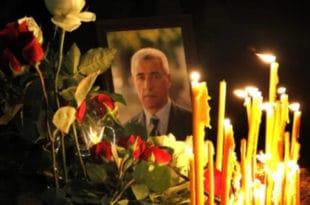Деветнаест месеци од убиства Оливера Ивановића: И даље непознати убица, налогодавац и мотиви злочина 5
