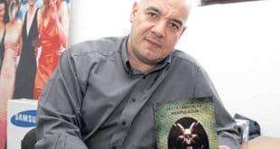 Сатанистичке СЕКТЕ и ритуална убиства у Србији и даље обавијени ВЕЛОМ ТАЈНЕ (видео)