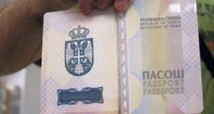 Србија годинама дискриминише Србе са КиМ: До пасоша могу само они који имају човека! 9