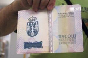 Србија годинама дискриминише Србе са КиМ: До пасоша могу само они који имају човека!