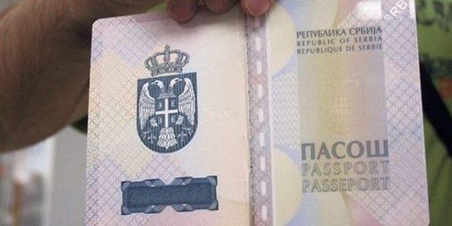 Србија годинама дискриминише Србе са КиМ: До пасоша могу само они који имају човека! 1