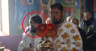 Краљево: Ухапшен још један свештеник због диловања дроге 10