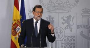 Шпанија због тзв. Косова ставила вето на текст ЕУ декларације