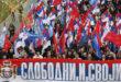 Слободан Антонић: Национализам – најопасније оружје против колонизатора