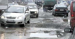 Два ипо пута више новца режим даје за шиптарски аутопут него за обнову српских 13