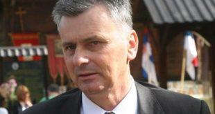 Стаматовић: Само заједно опозиција може да се супротстави Вучићу 11
