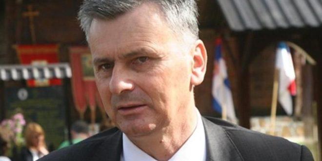 Стаматовић: Само заједно опозиција може да се супротстави Вучићу 1
