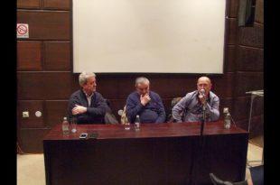 """""""У предвечерје рата"""" - сведочења о НАТО агресији на СР Југославију (видео)"""