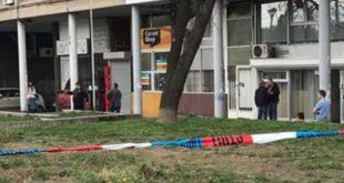 Београд: Вратио се у фирму из које је отпуштен и запуцао, један мртав, двоје рањених 7