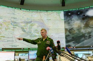 Министарство одбране Русије: Британци присилили беле шлемове да изрежирају хемијски напад