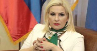 Нисте могли и знали да управљате београдским а сад хоћете да управљате нишким аеродромом?! 8