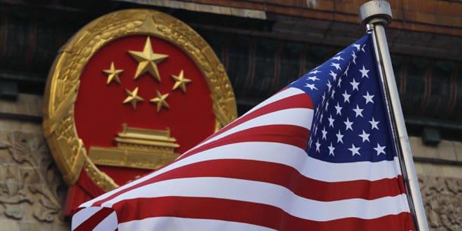 Пекинг: Нећемо спустити главу пред трговинским претњама и уценама САД 1