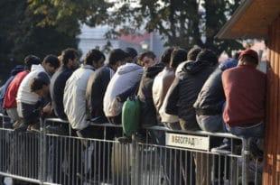 Подршка запошљавању миграната у Србији
