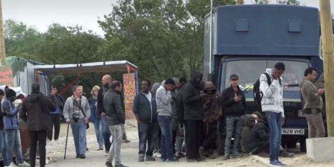 У Србији тренутно око 3.500 миграната 1