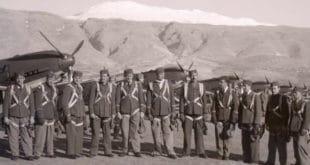 Сећање на 6. април: Небески витезови који су бранили Србију